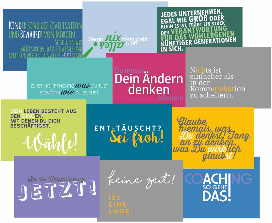 werte-postkarten